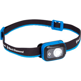 Black Diamond Sprint 225 Headlamp ultra blue